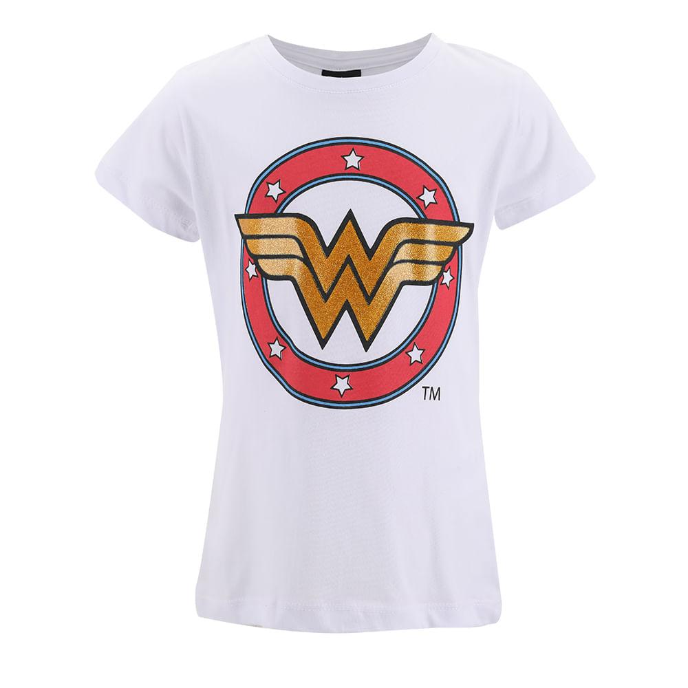 T-SHIRT-WONDER-WOMAN-WJWW220312-BRANCO-10