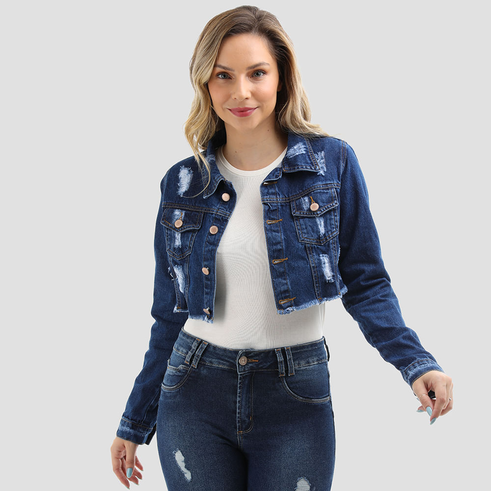 JAQUETA-CROPPED-DESTROYED-ESCURA-213350-JEANS-M