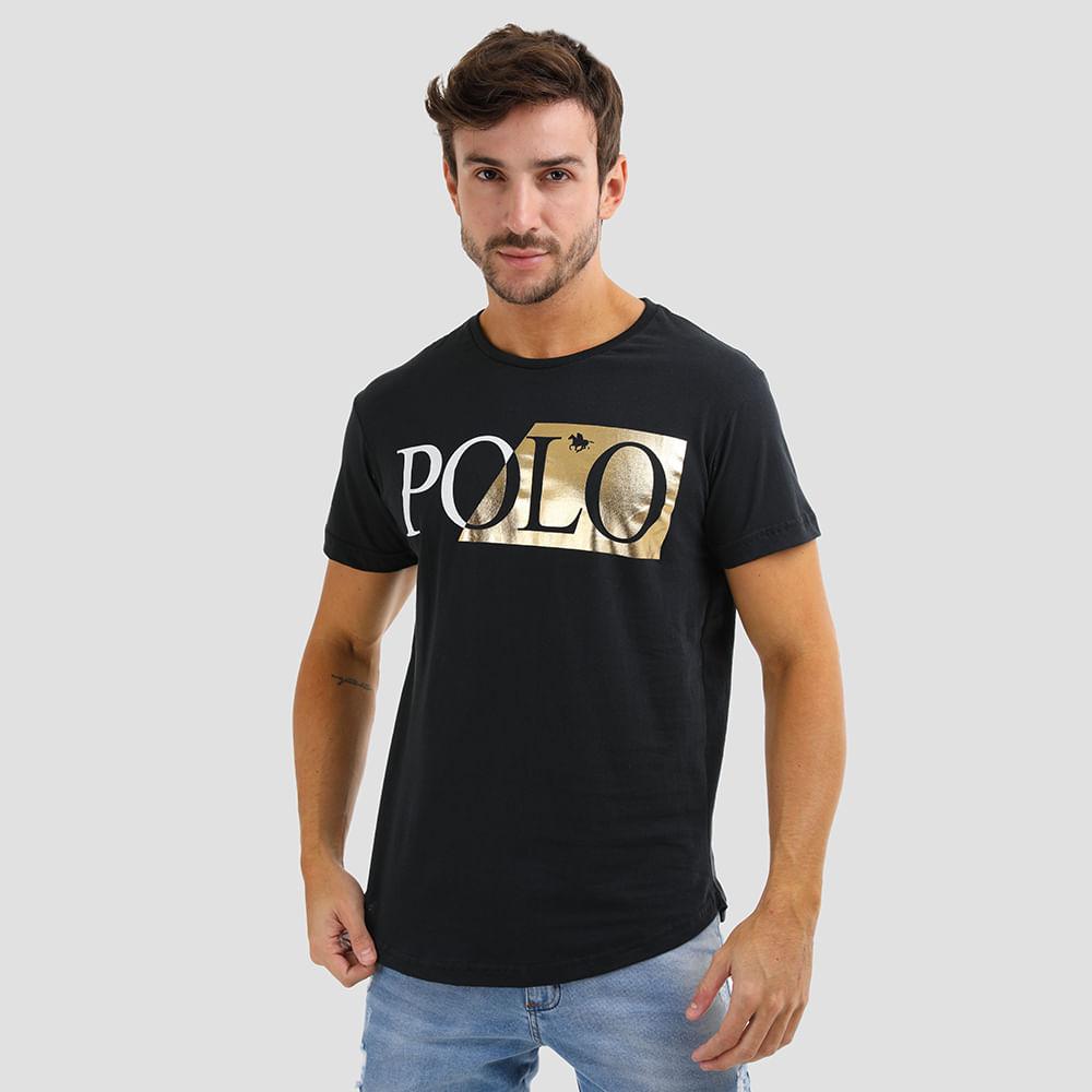 CAMISETA-MC-SILK-POLO-24230-PRETO-P