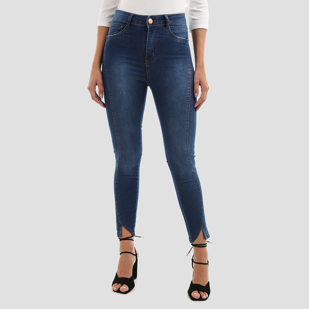SKINNY-COS-LATERAL-9239-JEANS-40