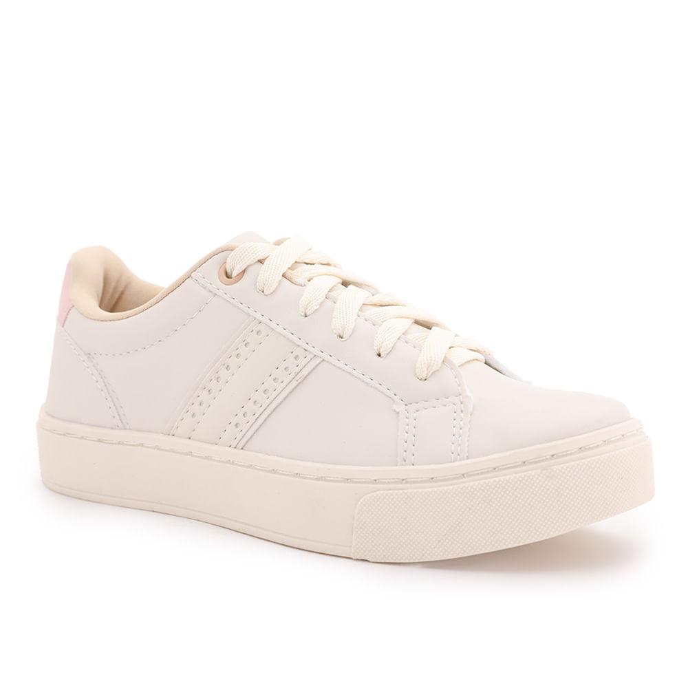 TENIS-MODA-CLASSIC-50108-OFF-WHITE-34