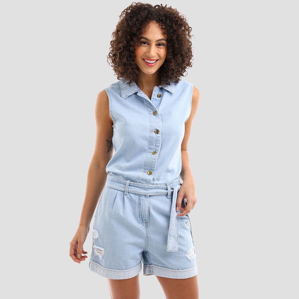 MACACAO-CURTO-JEANS-265986-JEANS-36