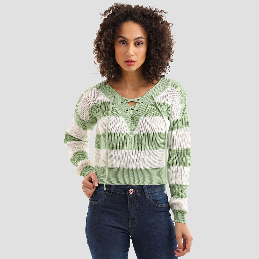 TRICOT-CROPPED-LISTRA-AMARRACAO-DY82-VERDE-P