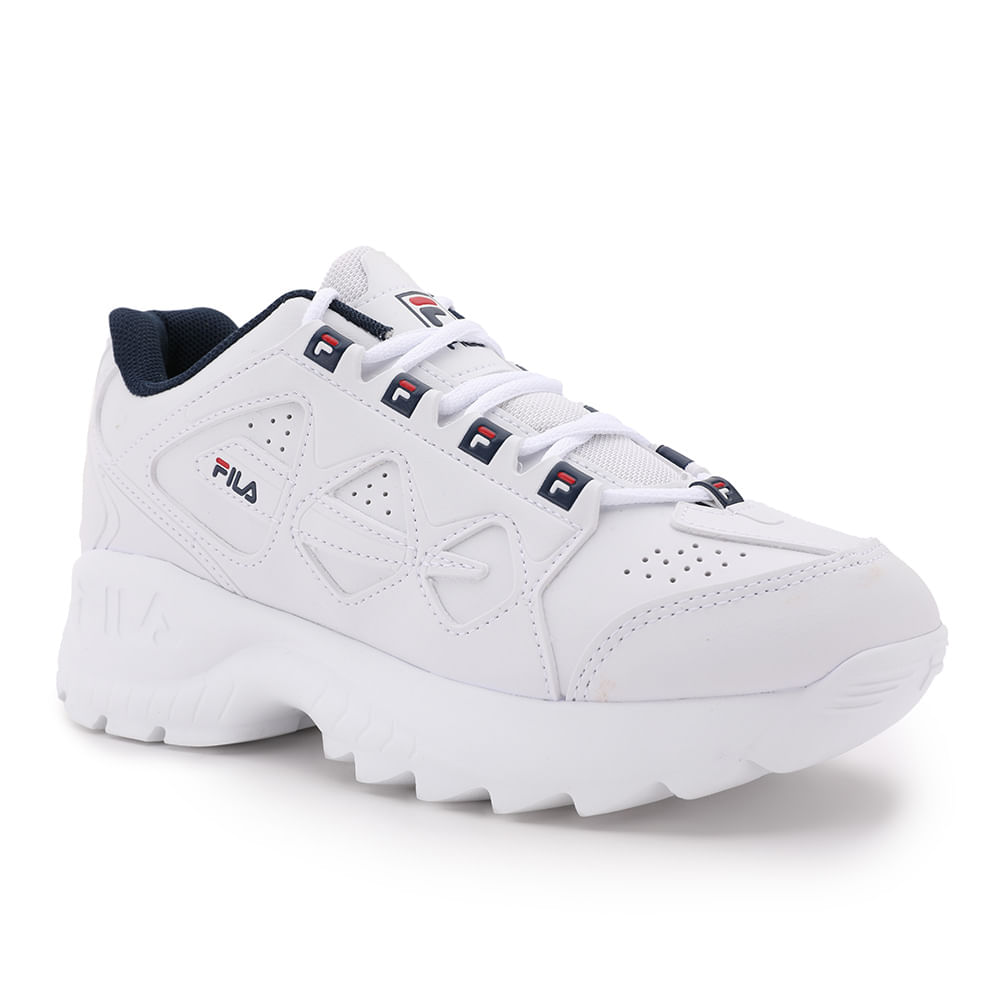 TENIS-STYLING-F01ST004009-0156-WHT-NVY-RED-41
