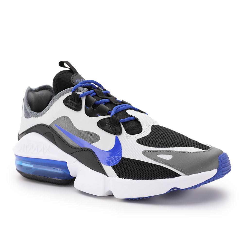 TENIS-AIR-MAX-INFINITY-2-CU9452-003-003-BLACK-BLUE-38