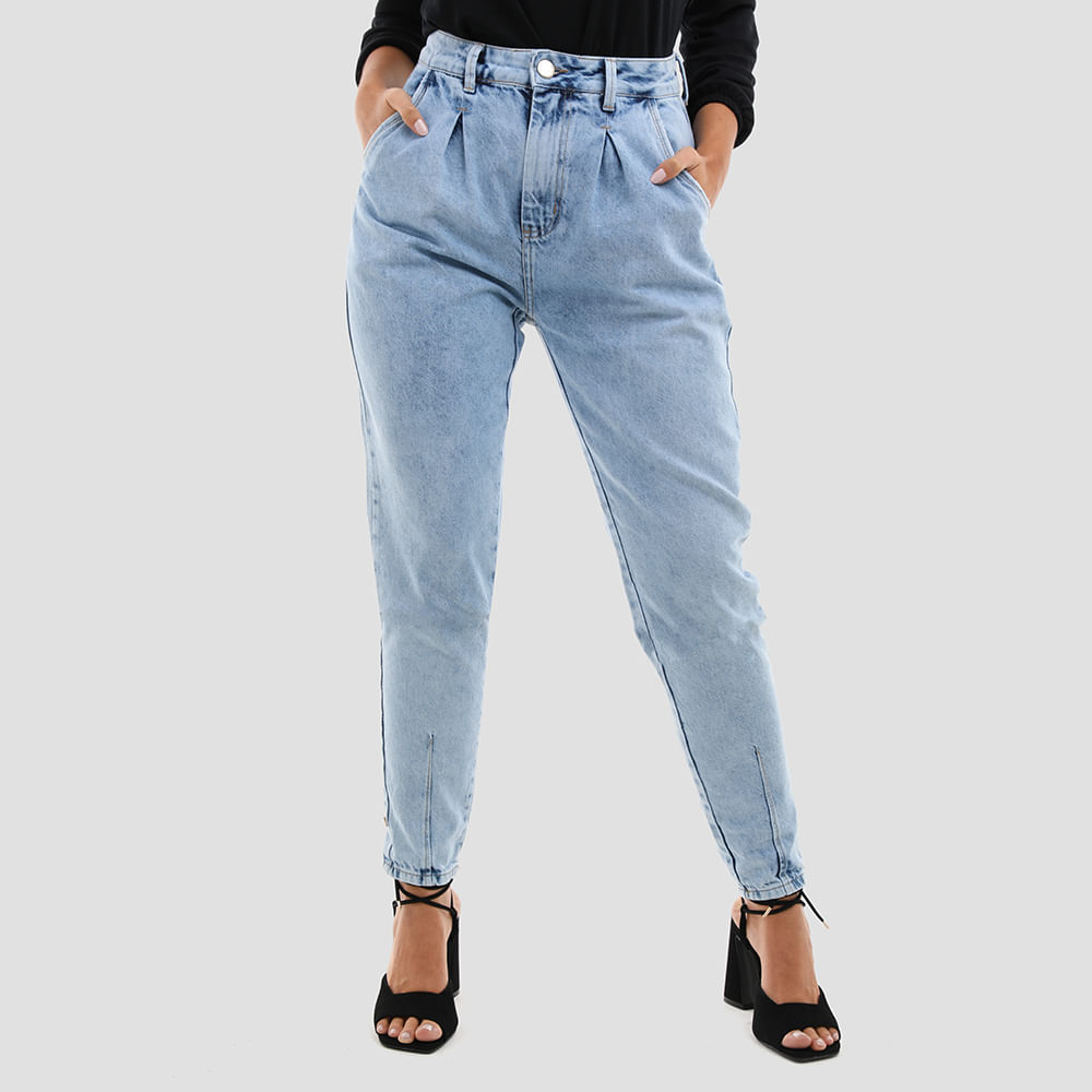 CALCA-SLOUCHY-100--5325-JEANS-38