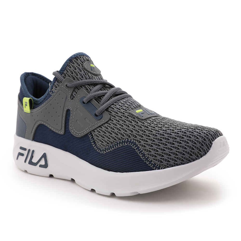TENIS-ICONIC-F01ST004027-4578-GPT-NVY-LME-37